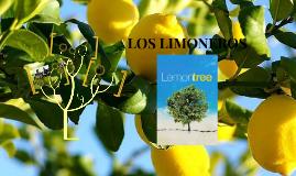 Copia de LOS LIMONEROS