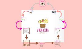 Copy of ZUCARELLA