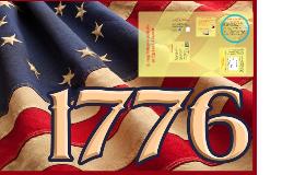 Új nagyhatalom születik(USA)-