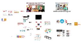 Kristian - Multi Smart Øving - presentasjon