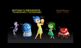 Copy of PreDecEmo