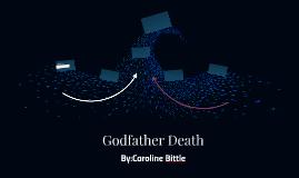 Godfather Death