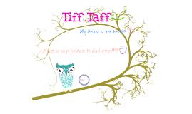 Tiff's first awesome prezi