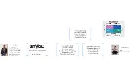 Ситуационное лидерство для Stvol