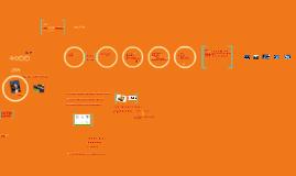 Copy of Copy of Presentation OBM mars 2013