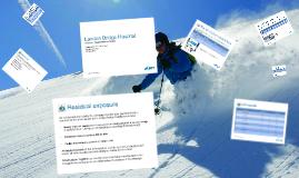 Ski Clinic - Digital Marketing Statistics