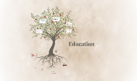 Copy of Education - Fuel for Development