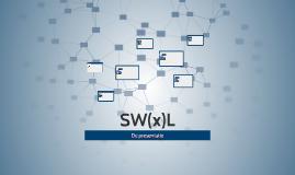 SW(x)L