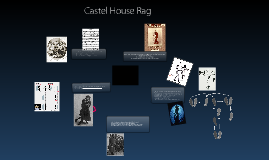 Castle house Rag