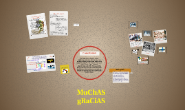 PROBLEMAS DE GOBERNABILIDAD DE LA DEMOCRACIA ECUATORIANA