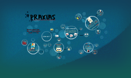 Copy of Praxias