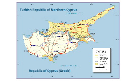 Turkish Republic of Northern Cyprus