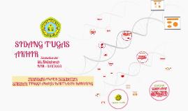 Copy of SIDANG TUGAS AKHIR