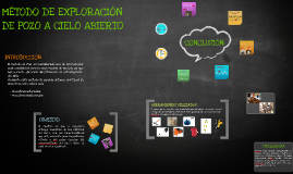 Copy of MÉTODO DE EXPLORACION