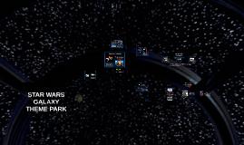 Copy of STAR WARS
