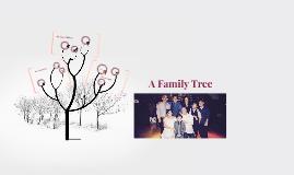 A Fam Tree