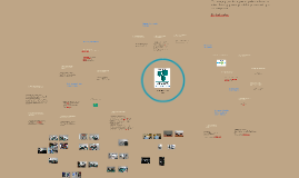 Copy of Tecnologico-Sudamericano-2013