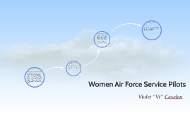 Women Air Force