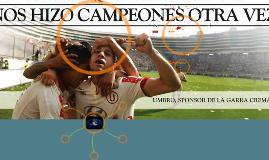 Copy of Grupo Romero.- Su fundador es Calixto Romero Hernández