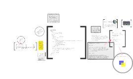 Copy of Conhecendo o HTML5