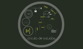 Círculo de Estudos