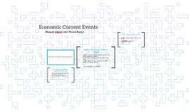 Economic Current Events