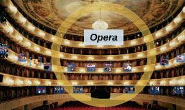 Opera_11.kl.