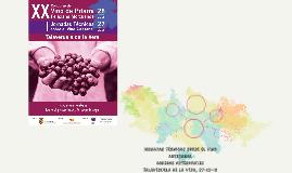 Jornadas técnicas sobre el vino artesanal