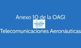 Copy of Anexo 10 OACI