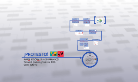 Copy of ¡PROTESTO!