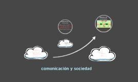 comunicacion e informacion