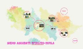 PITALITO-HUILA