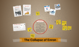 Copy of The Collapse of Enron