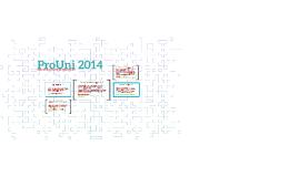 ProUni 2014 - Inscrições, Nota de Corte, Resultados, Como Funciona