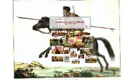 ISTORIA CAZACILOR DIN DOBROGEA