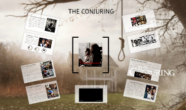 The Conjuring [Updated]