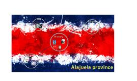 Alajuela