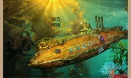 Copy of Jules Verne