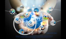 Análisis del proceso de migración de las redes HFC a redes G