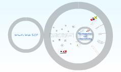 Web 2.0 ann