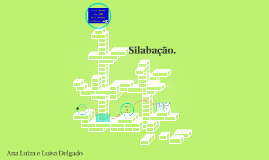 Copy of Silabação