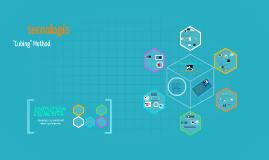 Copy of Educacion en tecnologia
