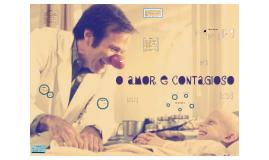 Copy of Doutores da Alegria