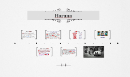 Harana