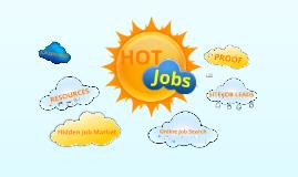 HOT Jobs- Palmdale