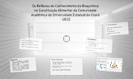Copy of Trabalho de Metodologia