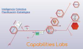 Capabilities Labs