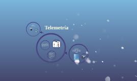 Copy of TEORIA DE CONTROL