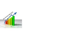 Desarrollo web 2013