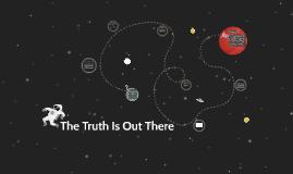 Mission to Titan
